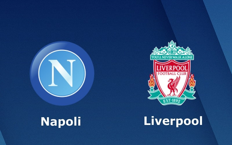 Napoli Liverpool dove vederla in streaming e in TV