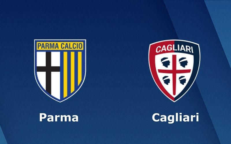 Parma Cagliari dove vederla in tv e streaming 15 settembre 2019