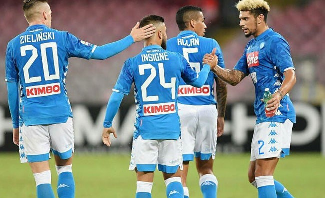 genk napoli dove vederla in tv e streaming champions league