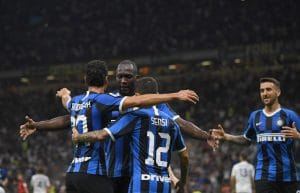 inter udinese in streaming 14 settembre 2019