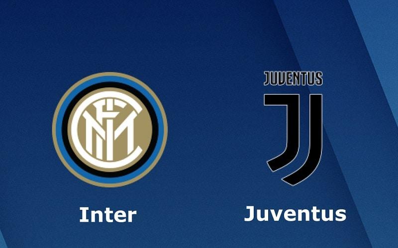 dove vedere Inter Juventus in tv sky o danz 6 ottobre 2019