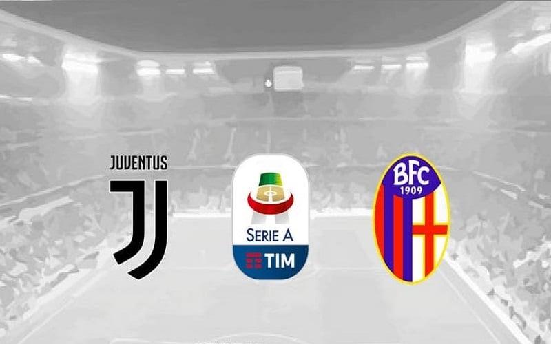 Juventus Bologna 19 ottobre 2019 in TV DAZN o Sky
