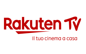 Rakuten TV, come vedere i film gratis in streaming on demand