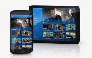 Come funziona l'app Sky Go | ID Login | Dispositivi compatibili