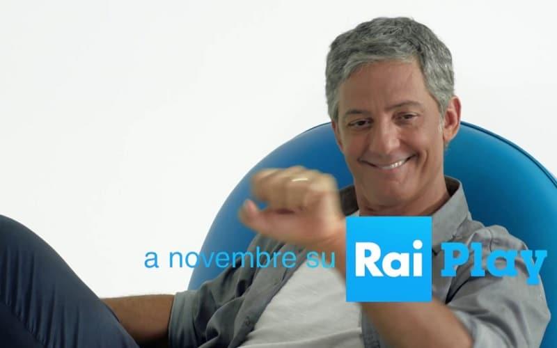 Viva Rai Play
