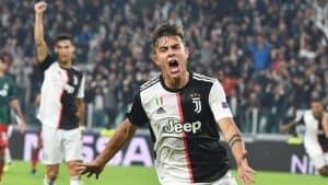 Lecce Juventus dove vederla in TV e streaming | Convocati e Formazioni