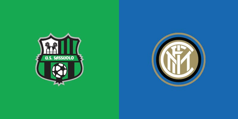 sassuolo inter dove vederla tv streaming 20 ottobre 2019