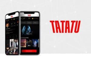 tatatu film streaming gratis serie tv