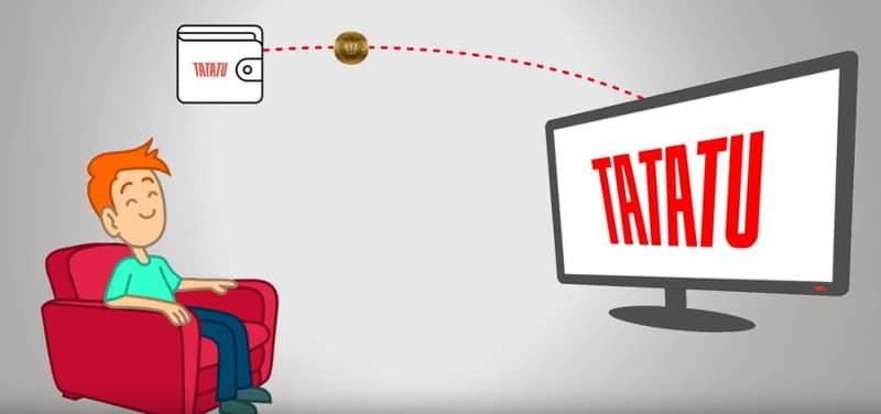 tatatu film serie tv gratis online