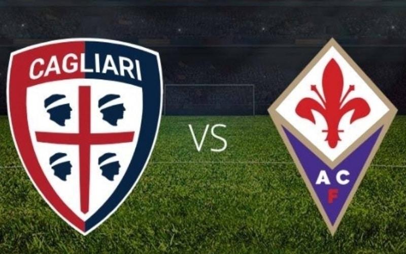 Cagliari Fiorentina dove vederla in TV e in streaming - 10 novembre 2019