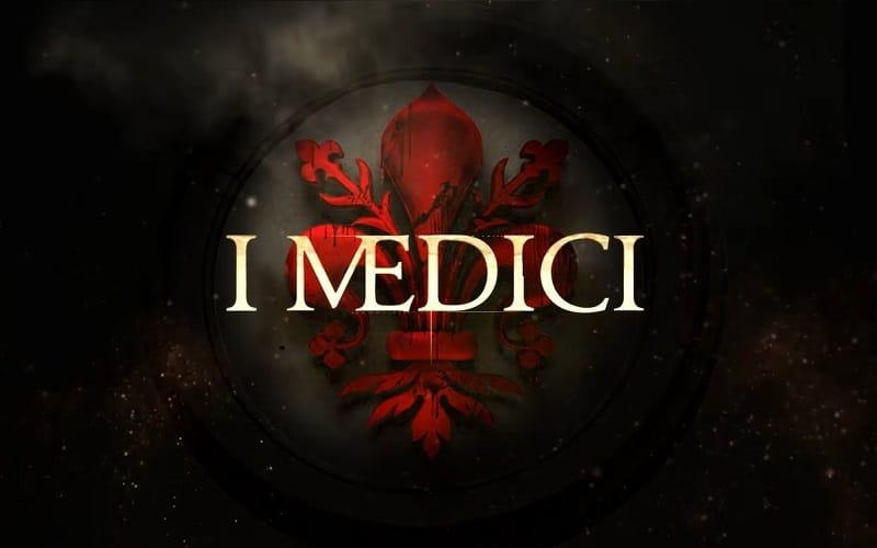 Come vedere la serie TV I Medici 3: uscita, cast, trama, attori