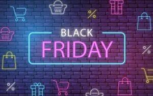 I migliori sconti Amazon Black Friday 2019: quando inizia, offerte TV 4K