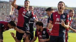 Cagliari Fiorentina in TV, dove vederla in streaming - 10 novembre 2019