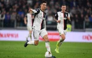 Dove vedere Lokomotiv Mosca Juventus in streaming e in TV