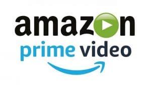 Come funziona Amazon Prime Video costo, film e app