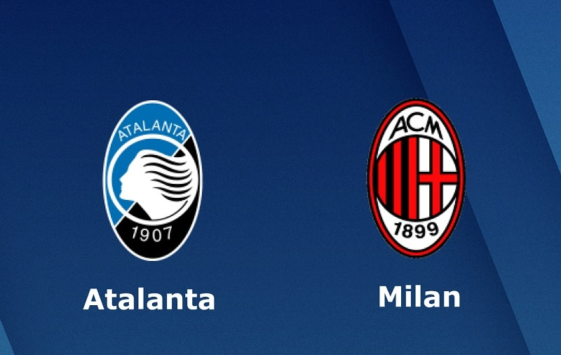 come guardare Atalanta Milan in streaming