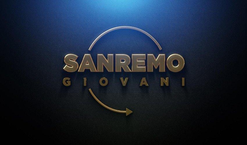 come vedere Sanremo Giovani 2020 streaming date finalisti cantanti canzoni