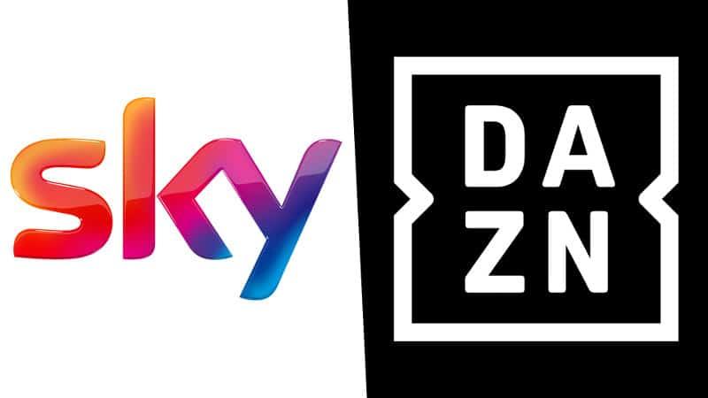 Come disdire DAZN da Sky senza problemi - Digitale ...