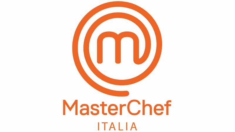 masterchef italia 2020 in tv giudici