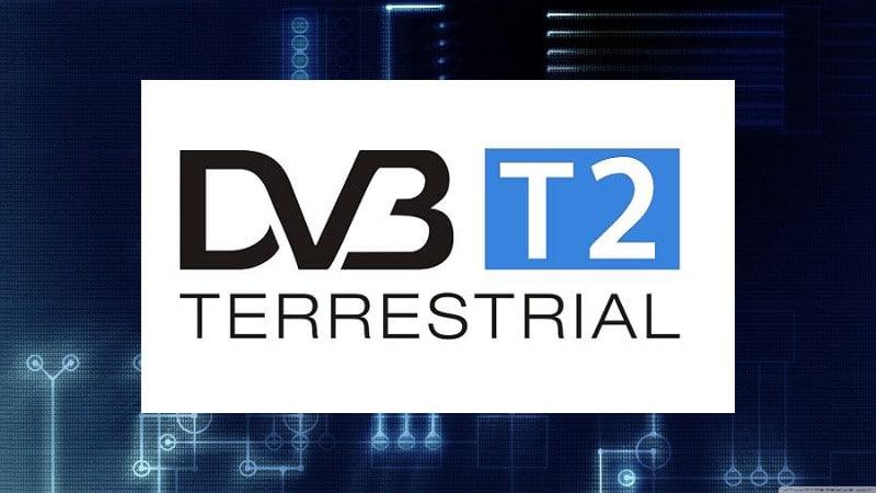 quali migliori decoder dvb-t2 nuovo digitale terrestre