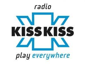 radio kiss kiss tv hd digitale terrestre