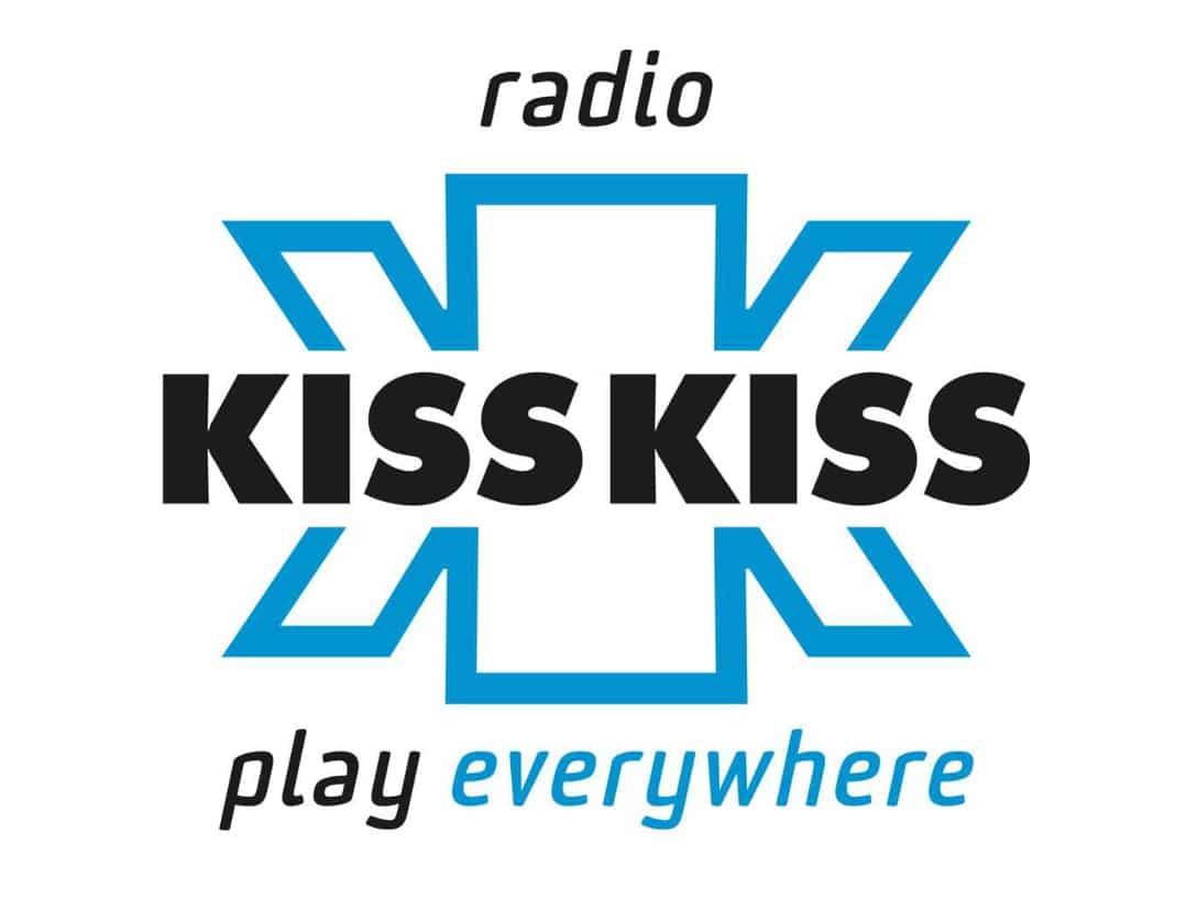 radio kiss kiss tv hd digitale terrestre tivùsat