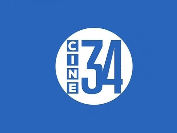 come trovare Cine34 Mediaset sul digitale terrestre
