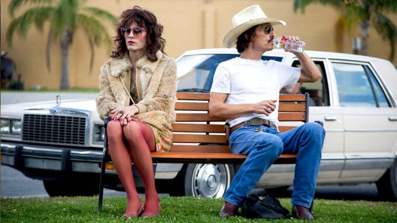 Dallas-buyers-club-raiplay