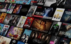 I film più belli da vedere su Netflix nel 2020