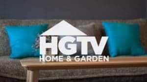 HGTV home & garden tv digitale terrestre