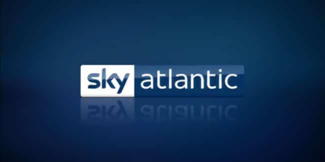 come ritrovare il canale Sky Atlantic digitale terrestre frequenza