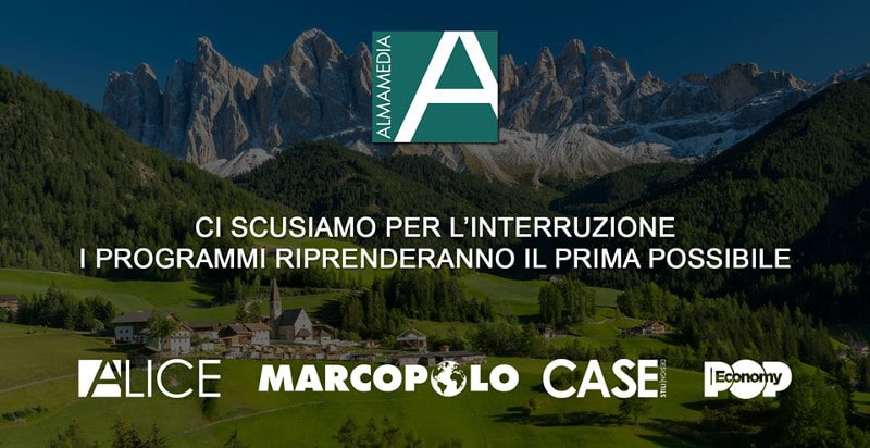 alice-tv-casedesignstili-marcopolo-popeconomy