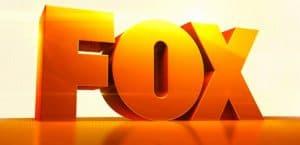 Come ritrovare il canale FOX sul digitale terrestre di Sky