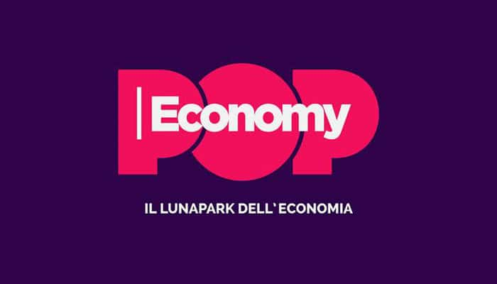 come-vedere-pop-economy-digitale-terrestre