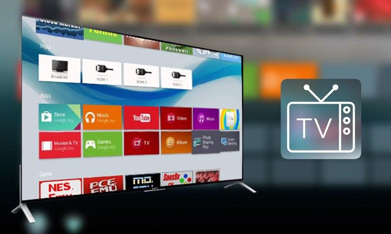 migliori android tv box 2020 amazon