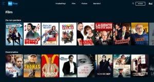 I migliori film da vedere su RaiPlay in streaming e gratis