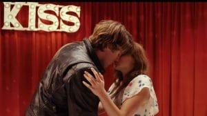I migliori film romantici da vedere su Netflix