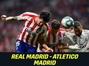 dove vedere real madrid atletico madrid in tv e streaming