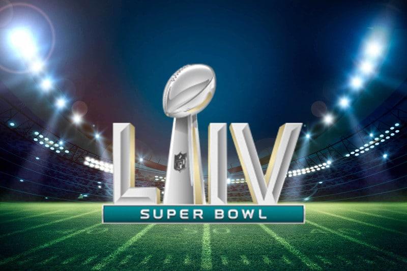 super bowl 2020 in tv in chiaro canale 20 mediaset