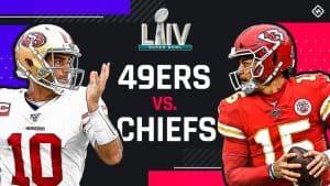 Super Bowl 2020 dove vederlo in TV gratis e in chiaro