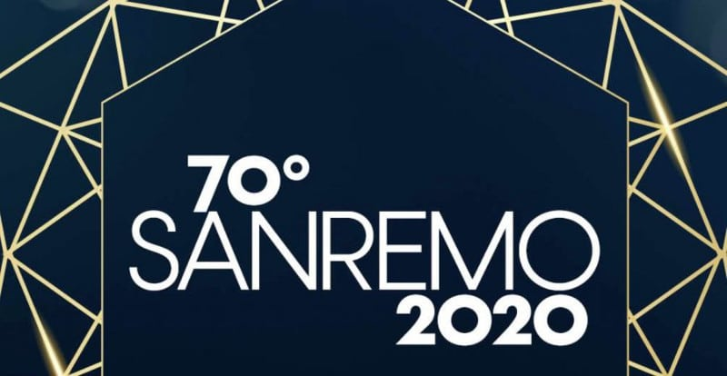Sanremo 2020 replica streaming raiplay