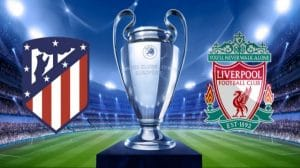 atletico madrid liverpool in tv gratis in chiaro canale 5