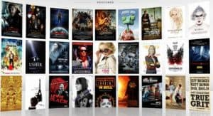 film streaming gratis senza registrazione