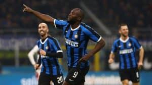 Inter Napoli Coppa Italia, dove vedere la partita in TV e streaming
