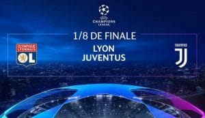 lione juventus in diretta tv e streaming champions league