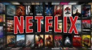 Netflix, come disattivare la riproduzione automatica di anteprime ed episodi successivi