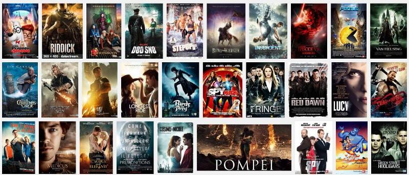 migliori piattaforme film streaming gratis