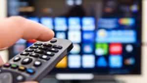 Come recuperare i canali TV cancellati Samsung LG Sony