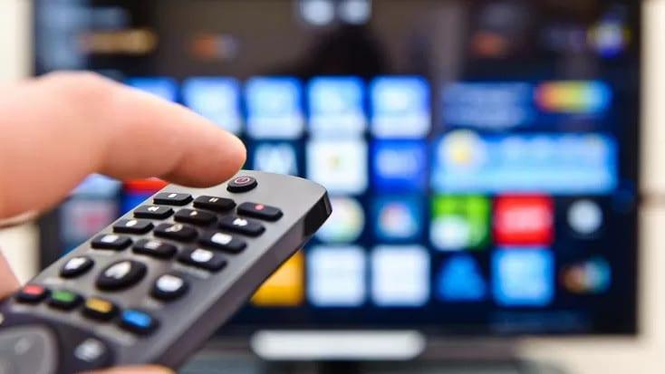 recuperare i canali tv cancellati samsung lg sony