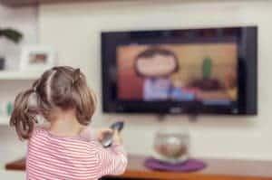 Cosa fare in casa con i bambini: i programmi TV in palinsesto